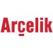 Ricambi Fridge / Freezer Amica