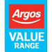 Ricambi DVD, Video, Home Cinema Argos Value