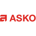 Asko.co.uk