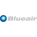 Ricambi Cavo Vacuum Cleaner (Floorcare) Blue Air