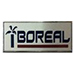 Ricambi Fridge / Freezer Boreal