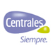 Ricambi Centrales