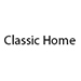 Ricambi Classic Home