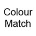 Ricambi Microwave Colour Match