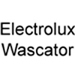 Ricambi Electrolux Wascator