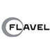 Ricambi Flavel