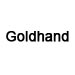 Ricambi Goldhand