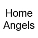 Ricambi Home Angels