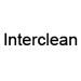 Ricambi Interclean