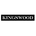 Ricambi Kingswood
