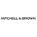 Ricambi Mitchell & Brown