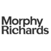 Ricambi Bollitori Morphy Richards