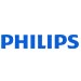 Ricambi Cappe Philips 755