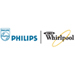 Ricambi Philips Whirlpool