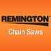 Ricambi Remington Chainsaw