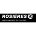 Ricambi Rosieres