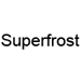 Ricambi Superfrost