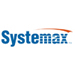 Ricambi Systemax