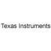 Ricambi Texas Instruments