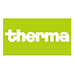 Ricambi Therma